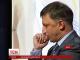 Вищий спеціалізований суд України скасував вирок Андрію Слюсарчуку