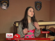 19-річна вчителька фізкультури побилася з дев'ятикласницею після баскетбольних змагань