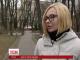 Марія Варфоломієва розповіла, хто допомагав їй в підвалах ЛНР не зійти з розуму