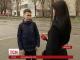 Синцями закінчився похід до дитячого розважального центру для 14-річного підлітка з Миколаєва