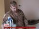 У полоні бойовиків офіційно перебуває 123 полонених, серед них 11 в російських тюрмах