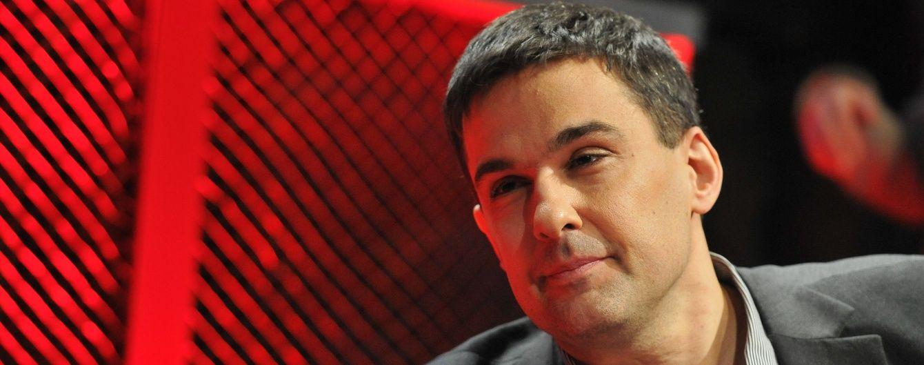 Штайнмайер не сможет помочь освободить Савченко - немецкий журналист