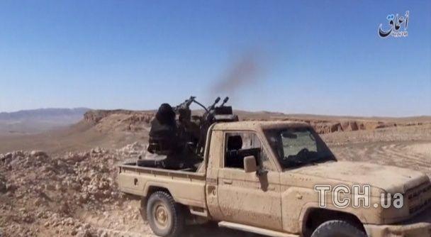 У Сирії загинув ще один російський спецпризначенець