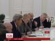 США готові зняти санкції з Росії лише за умови дотримання Мінських домовленостей
