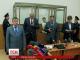 """Кабмін схвалив та передав РНБО пропозиції санкційного """"списку Савченко"""""""