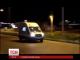 Замінований автомобіль вибухнув у Туреччині