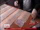 Хабарників затримали у міському управлінні юстиції Дніпропетровська