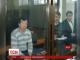 Росіянина, якого на батьківщині звинувачують у смерті 25 людей, затримали у Дніпропетровську