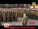 Масштабні військові навчання розпочалися в Білорусі