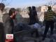 У Сирії загинув російський офіцер
