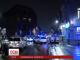 Шістьох людей затримали у Брюсселі за підозрою в організації вибухів