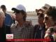 Легенди рок музики Rolling Stones вперше зіграють на Кубі