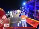 У Франції мікроавтобус зіштовхнувся з вантажівкою