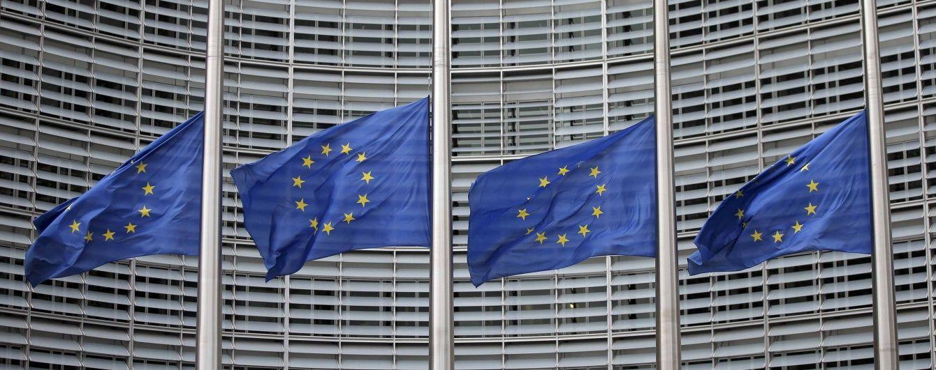 Томбінський назвав останній крок, який має зробити Україна для безвізового режиму з ЄС