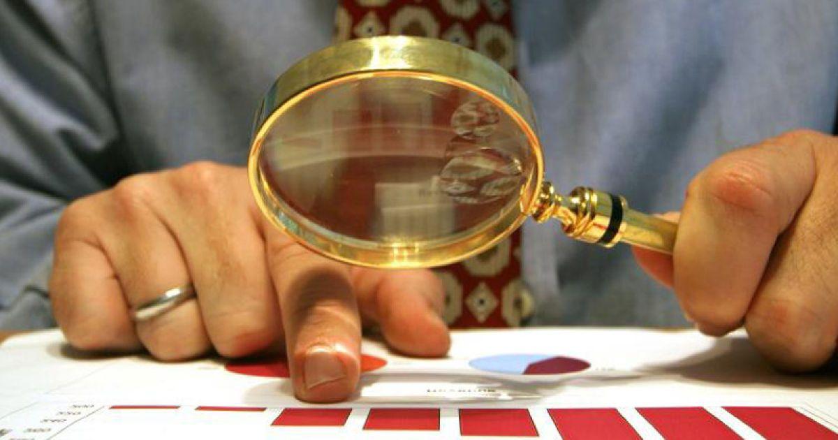 Дефолт неизбежен: международное агентство Fitch понизило кредитный рейтинг Киева