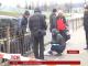 У Запоріжжі розстріляли колишнього керівника закарпатського УБОЗу