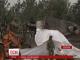 На південному сході Туреччини напали на пост жандармерії