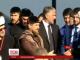 Рамзан Кадиров залишиться виконувачем обов'язків голови Чечні