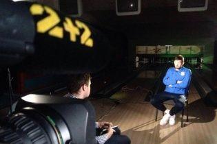 Бойко закликав уболівальників підтримати збірну України в матчі з Уельсом