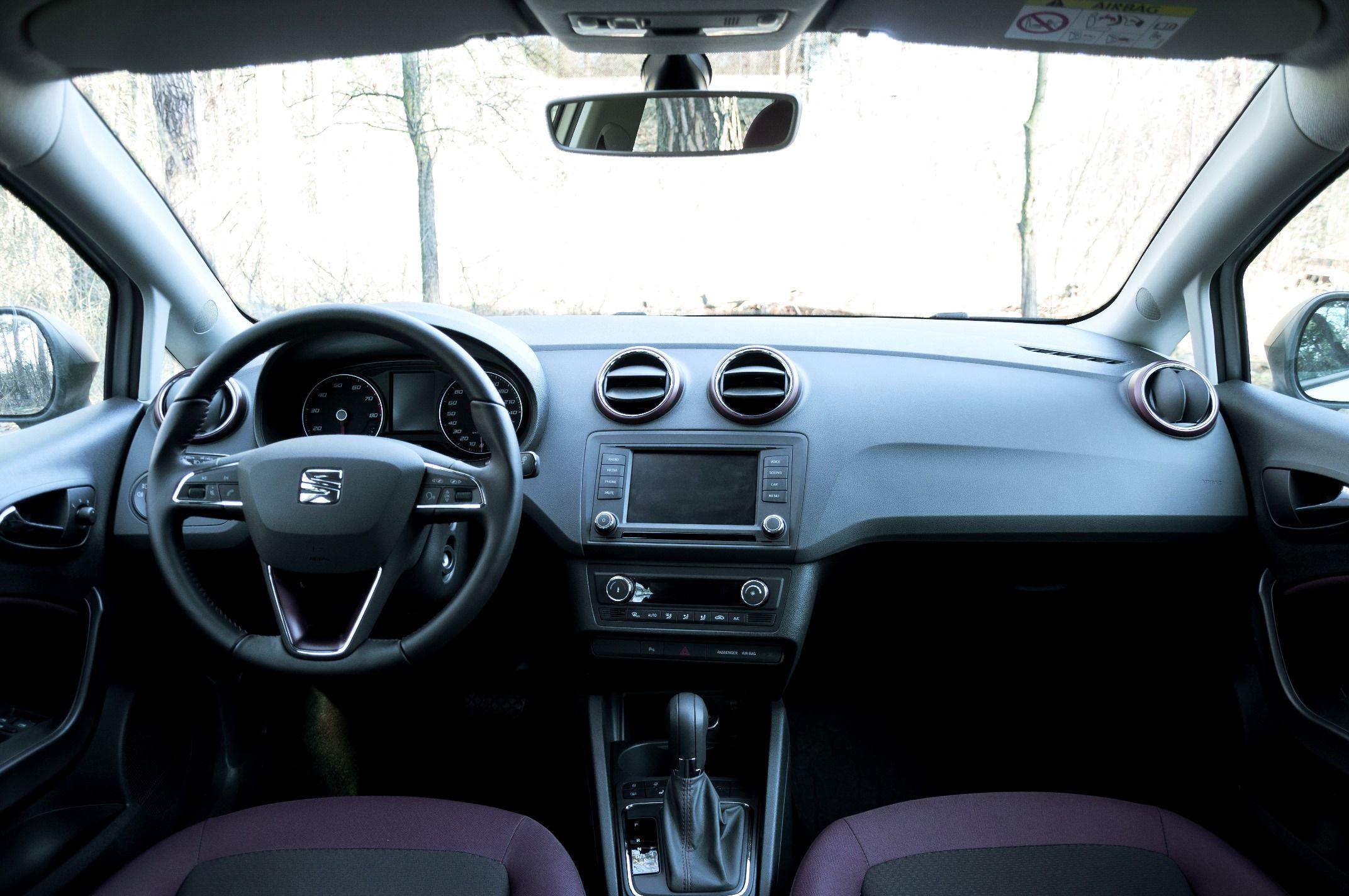 SEAT Ibiza_25