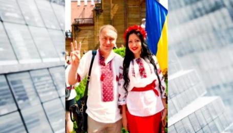 Нардеп Ігор Мірошниченко розповів про своє весілля