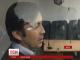 Обміну Савченко може зашкодити вбивство адвоката російського офіцера Александрова