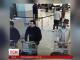 Бельгійська поліція затримала третього учасника теракту в аеропорту