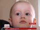 Сергійко з Житомирщини потребує допомоги у боротьбі з хворобою