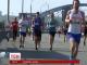 Ведучі телеканалу 1+1 традиційно візьмуть участь в Київському марафоні