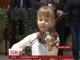 У Дніпропетровську юні музиканти влаштували концерт просто в торговельному центрі