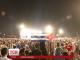 Історичний концерт Rolling Stones на Кубі зібрав сотні тисяч шанувальників гурту