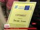 Креативні біженці з Донбасу отримали гранти від ЄС на започаткування бізнесу