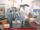 Лікарі Дніпропетровська борються за життя поранених біля Авдіївки і Мар'їнки бійців