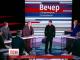 """Голова СБУ припустив """"російський слід"""" у вибухах в Брюсселі"""