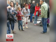 Чому експерти назвали вибухи в Брюсселі провиною спецслужб