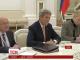 Керрі привіз до російської столиці думки, як розв'язати конфлікт на Донбасі