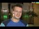 Федецкий: У сборной есть четкая схема подготовки к Евро-2016