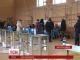 Юрій Вілкул переміг на виборах у Кривому Розі