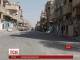 Російські військові братимуть участь у розмінуванні сирійської Пальміри