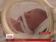Апарат, який навчає недоношену дитину дихати, з'явився у Івано-Франківській дитячій обласній лікарні