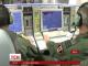 Повернути до Європи літаки-шпигуни для стеження за Росією