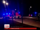 У Варшаві через загрозу вибуху на кілька годин евакуювали пасажирів аеропорту Модлін