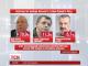На виборах в Кривому Розі лідирує Юрій Вілкул