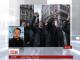 В Брюсселі сутички між поліцією та правими радикалами