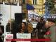 Відставки Генпрокурора Віктора Шокіна вимагають під АП
