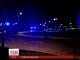 За результатами перевірки в польському аеропорту Модлін загроз не виявлено