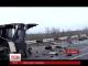 Жахлива ДТП на Полтавщині, є жертви