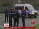 У Нідерландах затримали підозрюваного в підготовці теракту у Франції