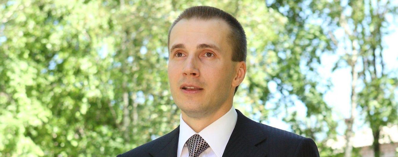 Син Януковича не організовував масові вбивства на Майдані — рішення суду