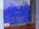 Юрій Вілкул перемагає на виборах мера у Кривому Розі
